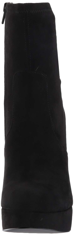 a2c08c0057fc Steve Madden Women s Stardust Fashion Boot