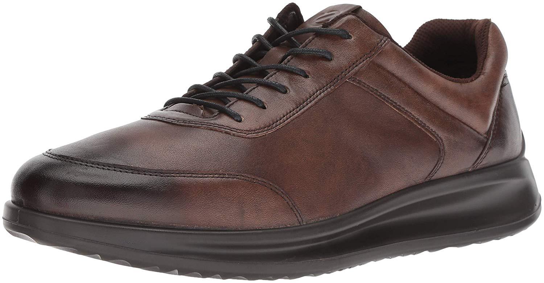 fe6e9bd6 Ecco Men's Casual Shoes - Sears