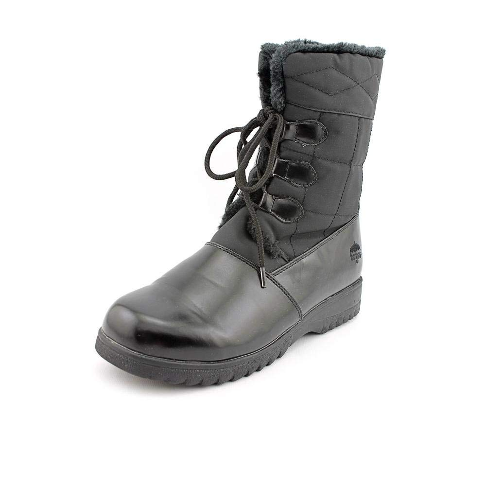 e2e52a6c9272 Find Slip-Resistant Work Boots For Women at Sears