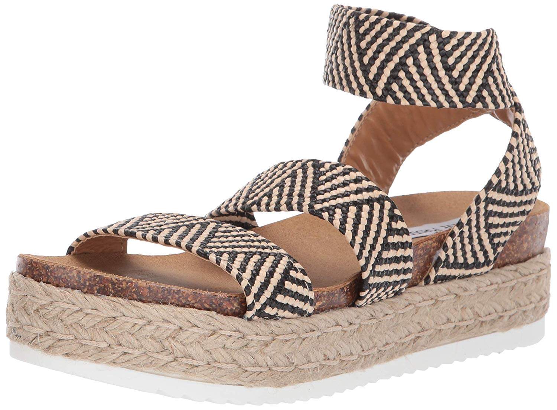 fe2d9995784 Steve Madden Women's Sandals - Sears
