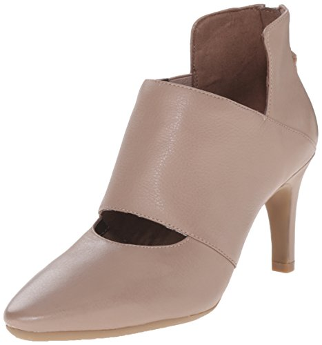 Aerosoles-Women-039-s-EXPLOSIVE-dress-Pump