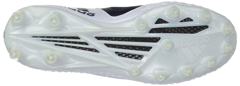 Adidas Adidas Uomini Metà Mostro X Carbonio Metà Uomini Football Scarpa 07b72d