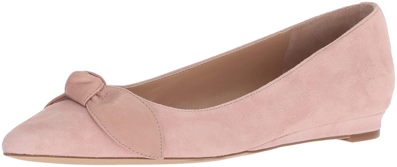 82b477b48ad Ralph Lauren Lauren By Ralph Lauren Women s Amarinda Loafer Flat