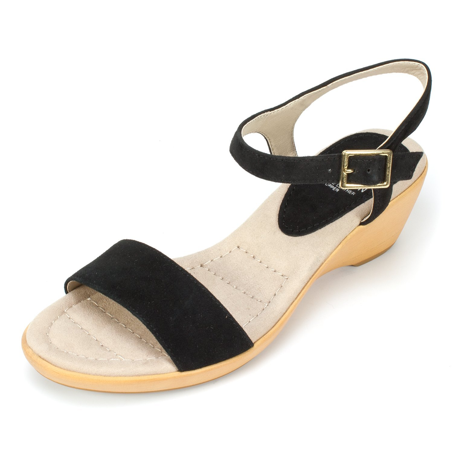 Corky S Clearance Shoes