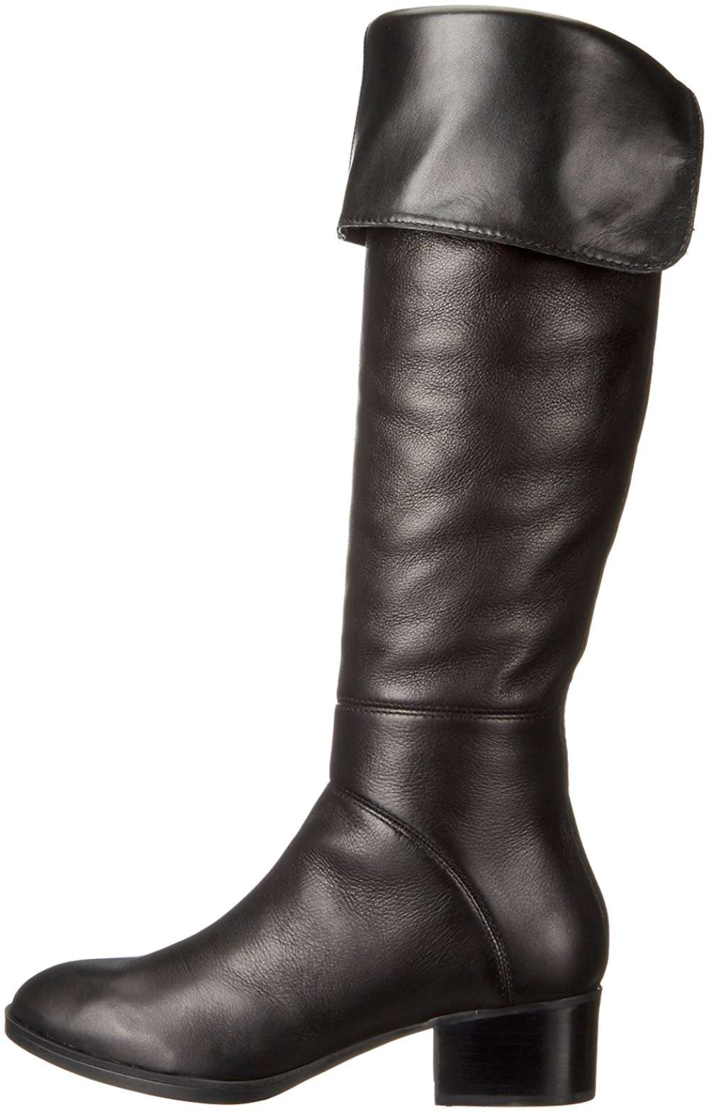 Tommy Hilfiger Women S Boots Sears