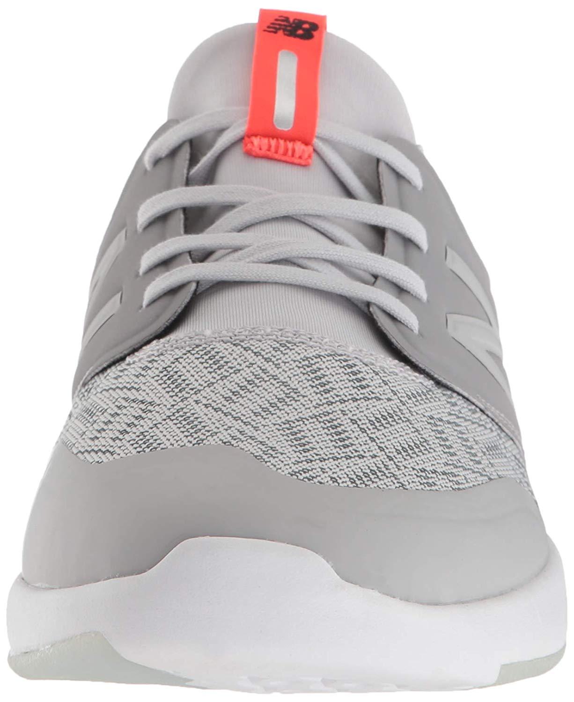 c79245768db4b New Balance Men's 659V1 All Coast Skate Shoe