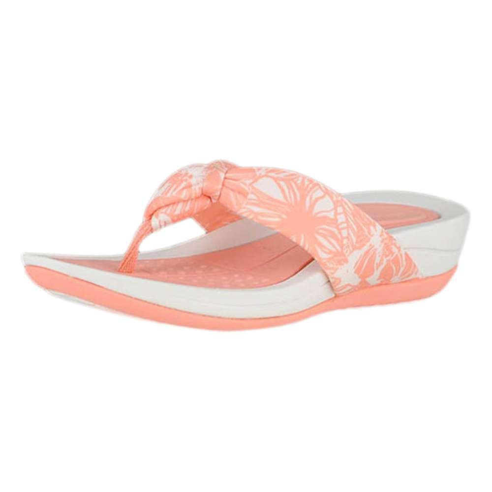 306323dd179 Easy Spirit Womens Beachey 2 Open Toe Casual Slide Sandals