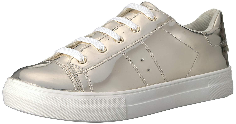 2718c484d8d Nina Baby   Kids Shoes - Kmart