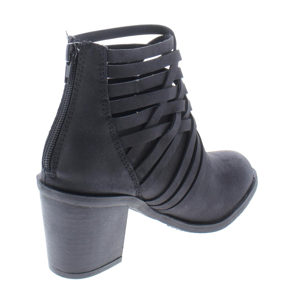 American Rag Womens Varya Closed Toe Ankle Fashion Boots