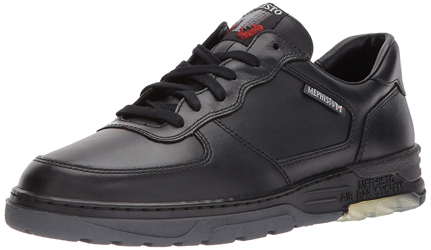 45ec74b2aca Find Mephisto Available In The Shoes Section at Sears.
