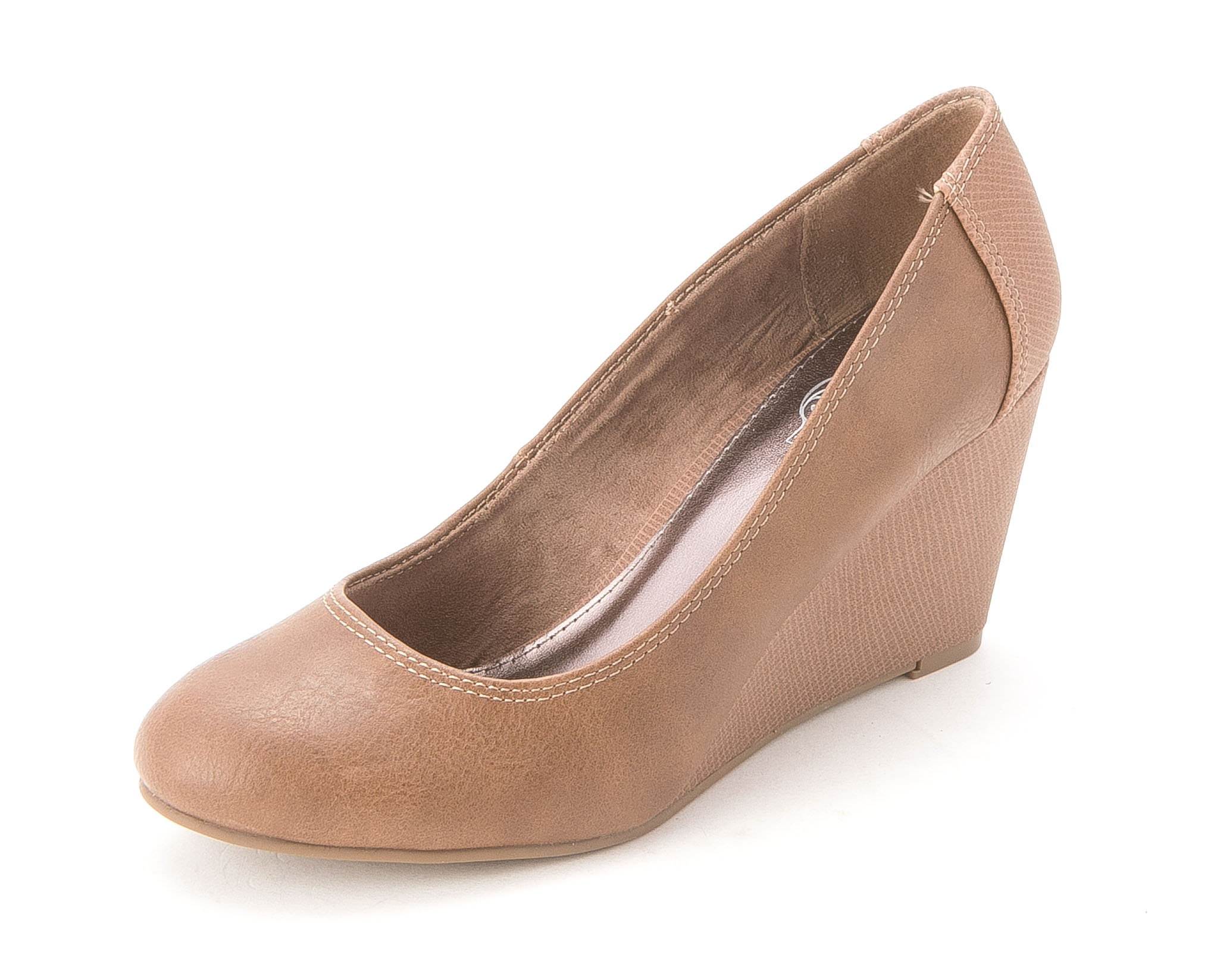Unlisted Shoes Heels