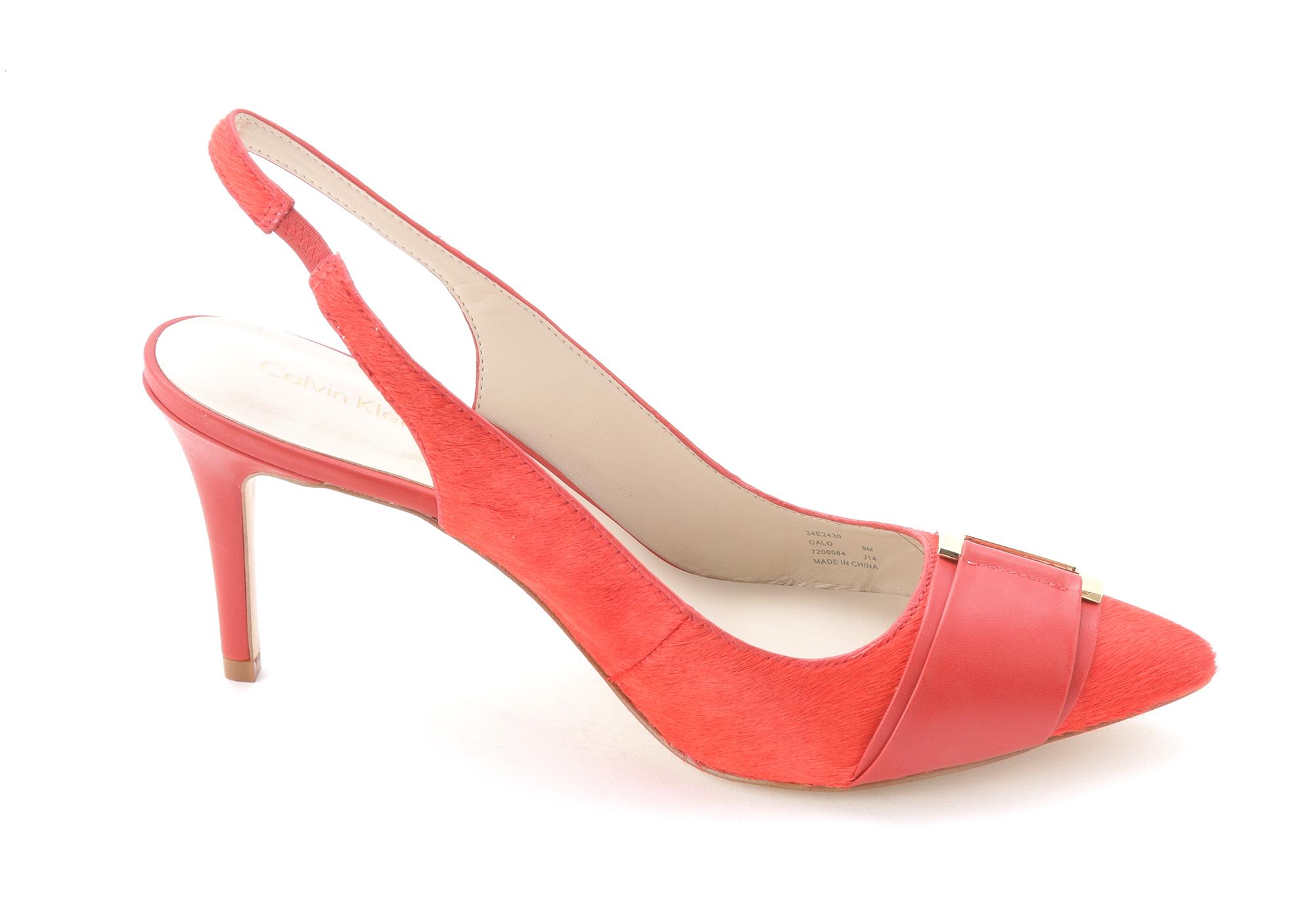 Galo Shoes Size   Ebay