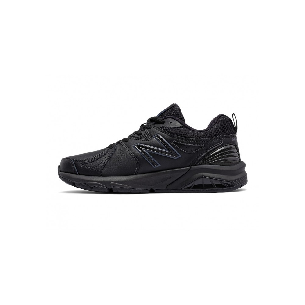 outlet store 70b0a c64ca New Balance 993 Womens Running Shoes Wr993gl