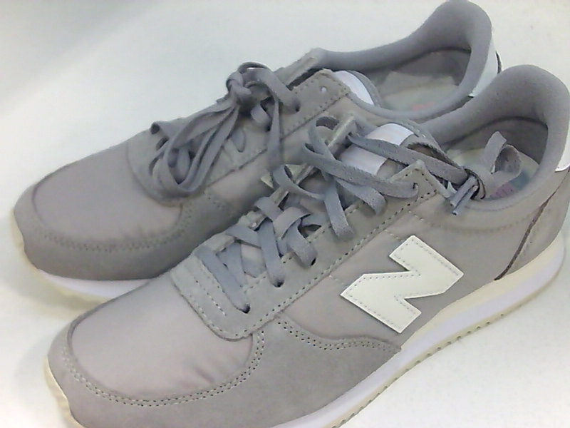 new balance 574 metallic