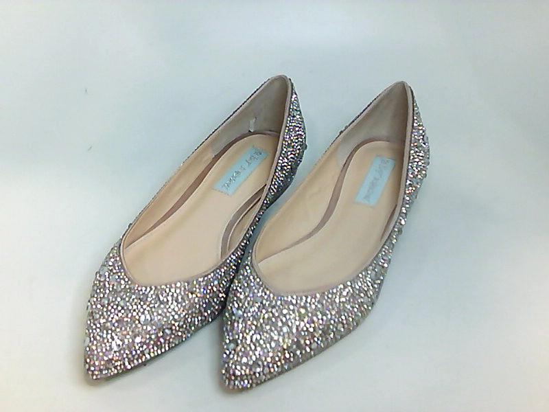 Betsey Johnson Shoes   Betsey Johnson Sb-Joygold