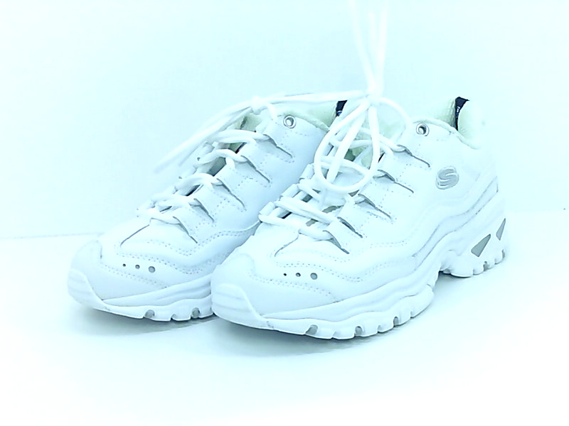 b8dfabf1a071ae Skechers Sport Women s Energy Sneaker
