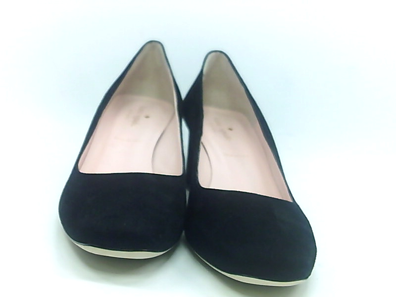 43b9bcc950e Kate Spade New York Womens dolores too Closed Toe D-orsay Pumps ...