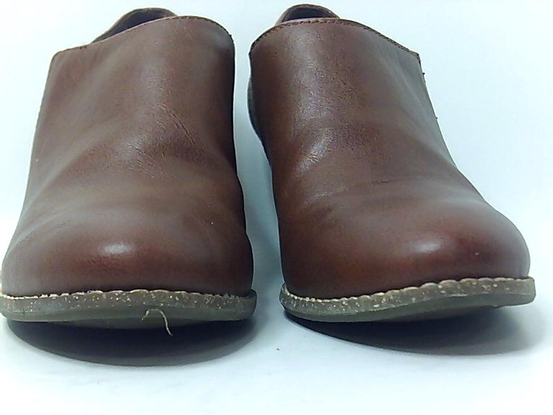 Uk Boots R Us 10 8 Scholl's Womens Dr Whiskey Charlie xB1Bqv
