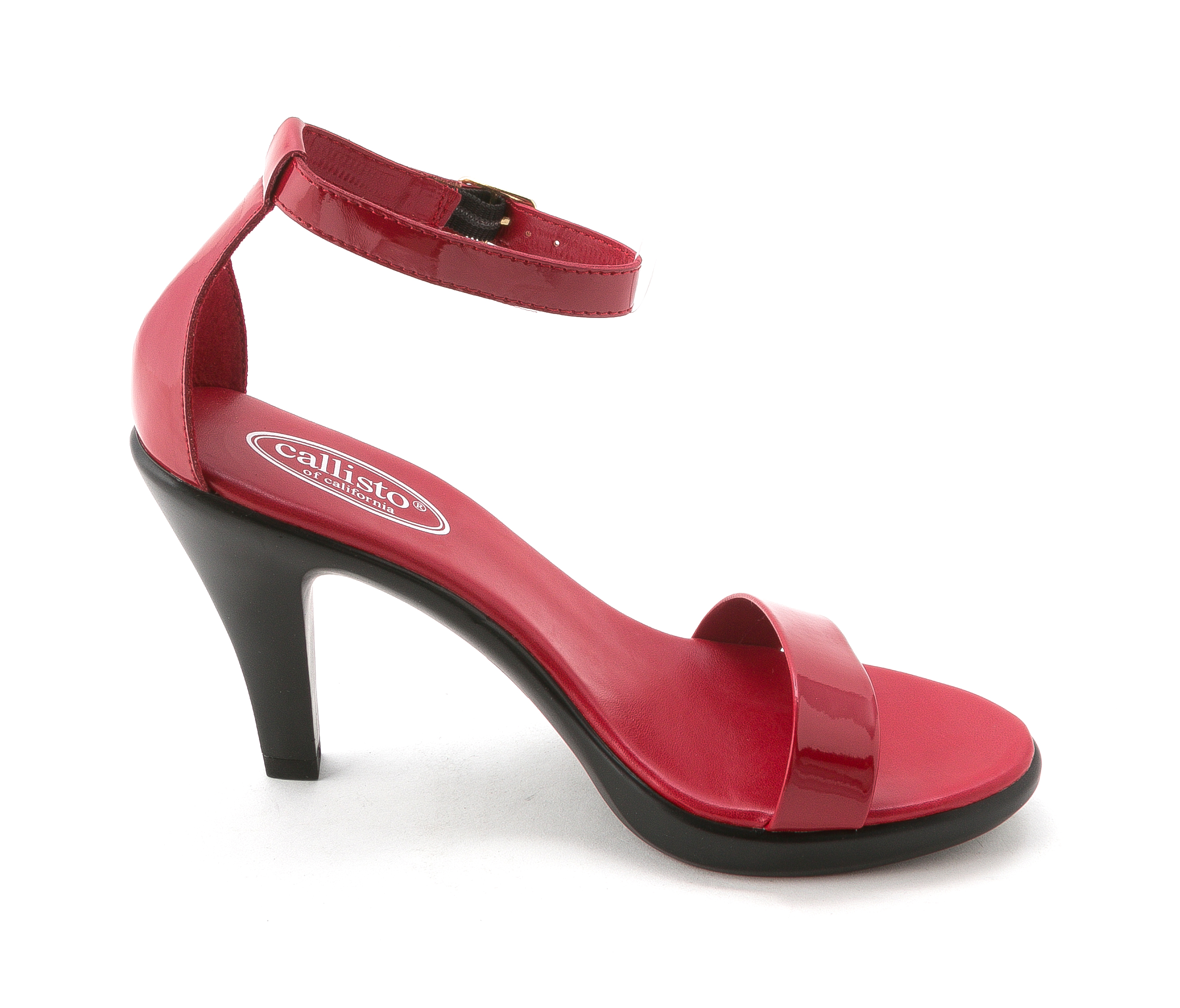 Callisto-Women-039-s-Mantra-Ankle-Strap-Sandals