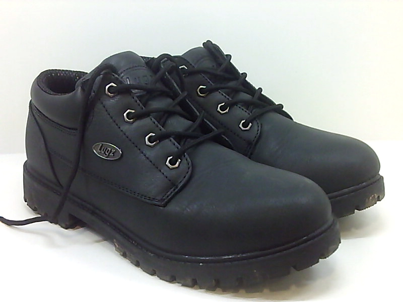 Lugz Mens Nile Lo Fashion Boot