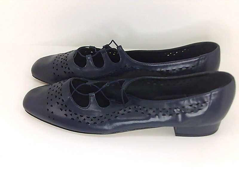 Vaneli Fabra Damenschuhe Heels & Pumps Pumps & Navy 13  US / 11 UK ktJ8 340e75