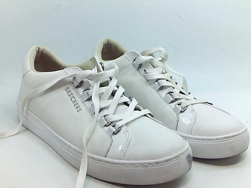 556e9cb1c530a Skechers Women s Side Street-Core-Set Sneaker