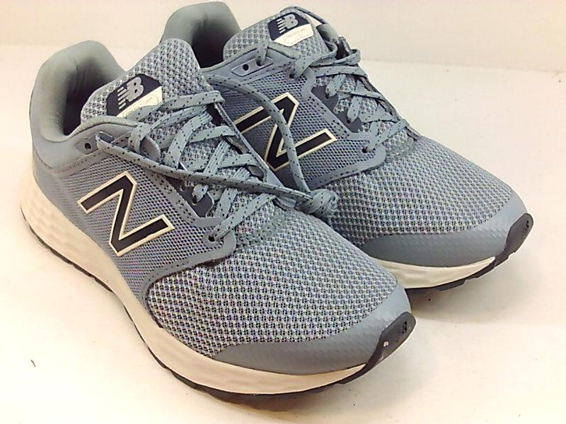 92ec6b7f89640 Details about New Balance Women's 1165v1 Fresh Foam Walking Shoe,  Cyclone/Cyclone, Size 7.5 0H