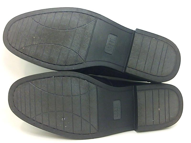 Nunn Bush Men's Lincoln Classic Penny Loafer Slip-On ...