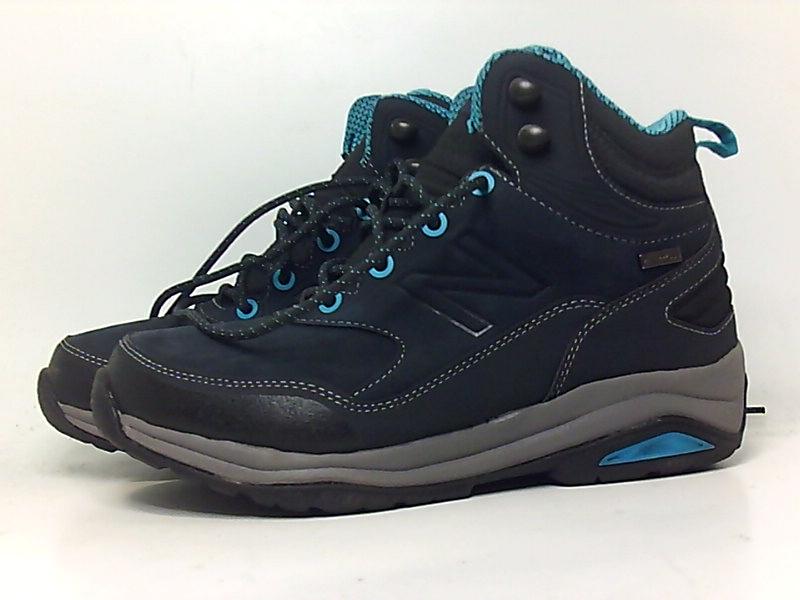 New Balance Blue ww1400tg Womens Athletic Shoes Blue Balance 6.5  US / 4.5 UK uba fa23d2