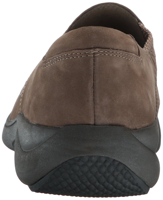 Use-Custom-Brand Damenschuhe aravon Niedrig Sneakers Top Slip On Fashion Sneakers Niedrig 8faf58