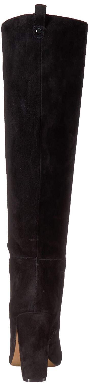 e086b9c9b09 STEVEN by Steve Madden Women s Tila Knee High Boot