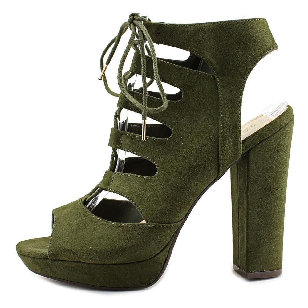 Las mujeres más abierto dedo del pie pie pie leger Platform sandalias be5420