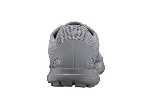 586dd521e7df9 Under Armour Womens UA Remix Running Shoes