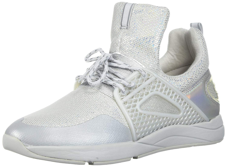 ca50769ae75 Aldo Women's Zeaven Fashion Sneaker | eBay