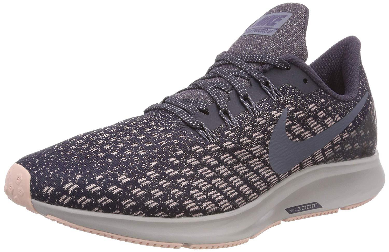 Nike Women s Air Zoom Pegasus 35 cf69c010c9db2
