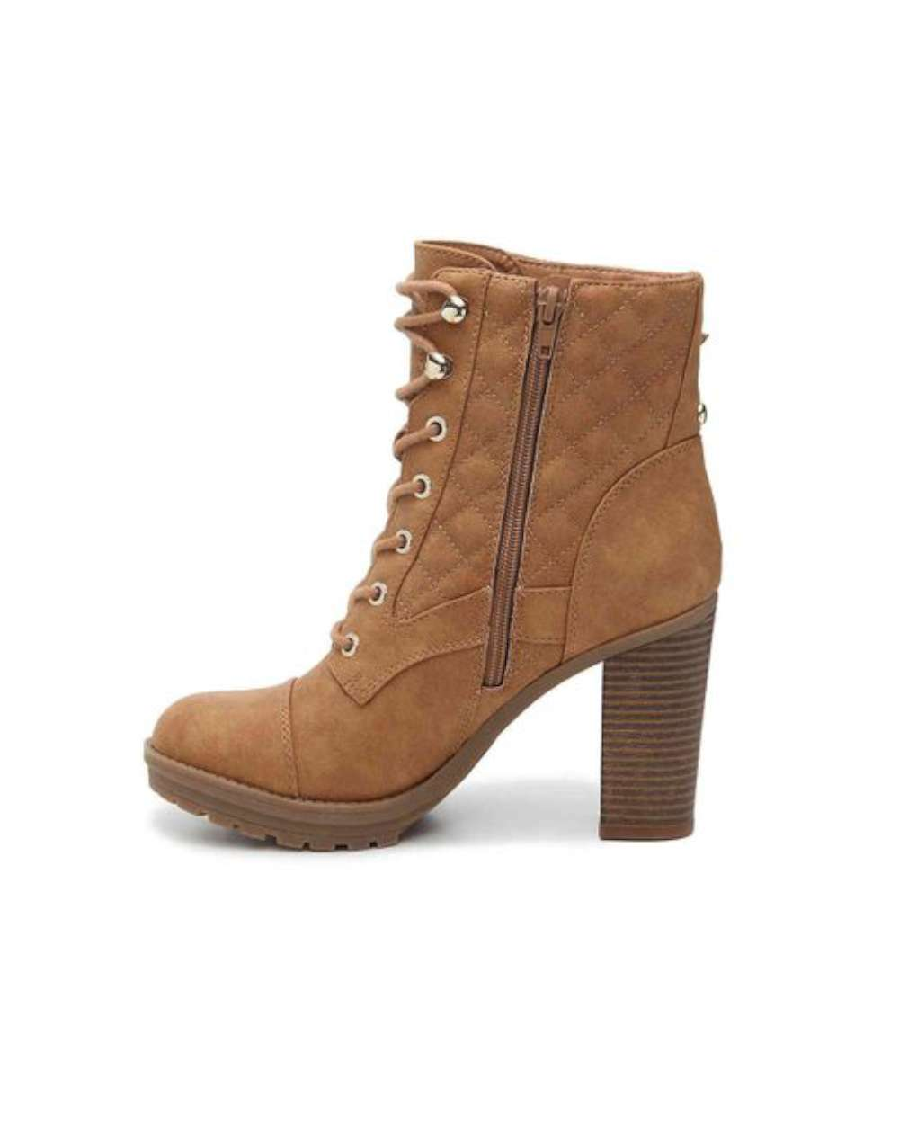 G by Guess femmes Gift Closed Toe Ankle Fashion bottes