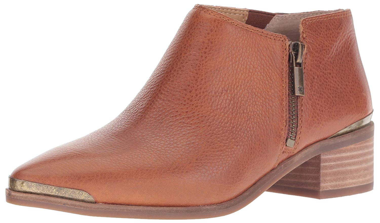 Femmes Lucky Brand bottes Couleur marron Whiskey Taille 38.5 EU   7.5 US