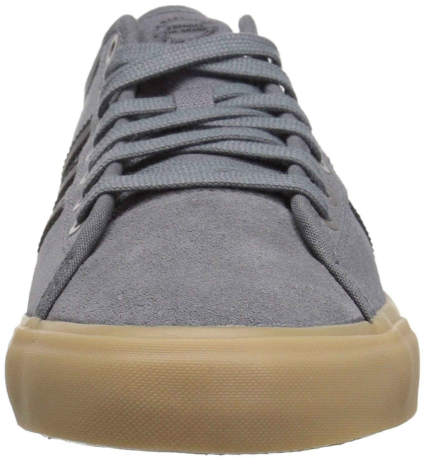 70d41461ef9 adidas Men s Matchcourt Rx Skate Shoe