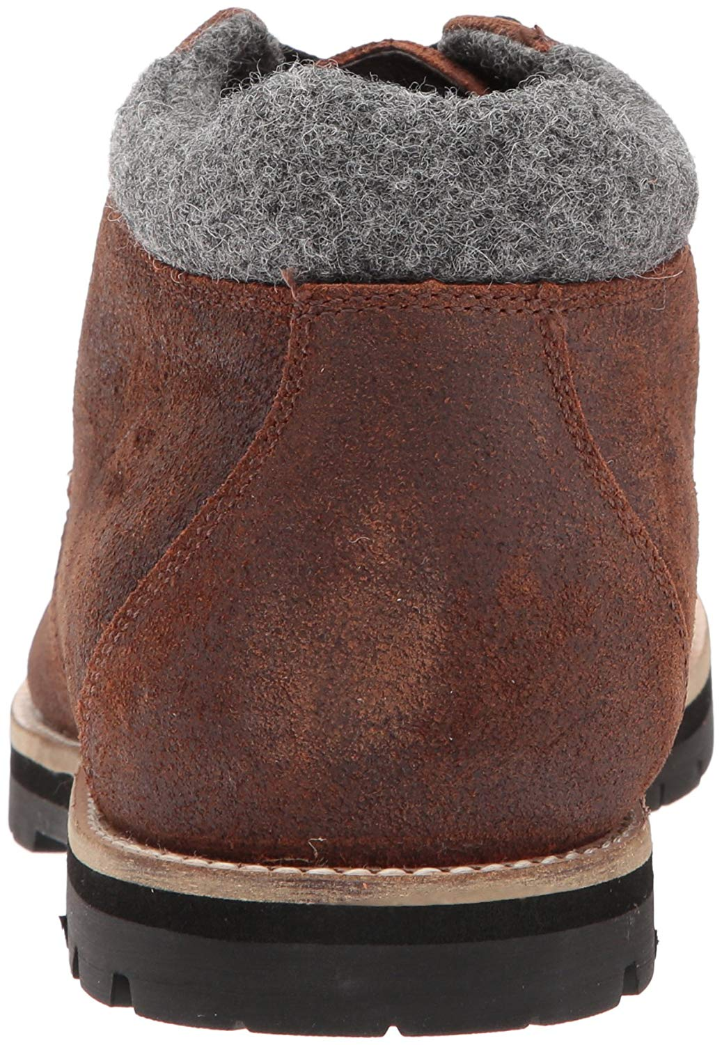 Woolrich Boots 9 Us 5 Uk Mens 9 Chocolate 5rw5ZS