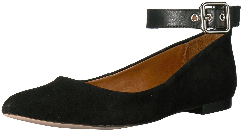 Opportunity Schuhes Flache Corso Schuhes Como Frauen Flache Schuhes Corso Schuhe 7baff5