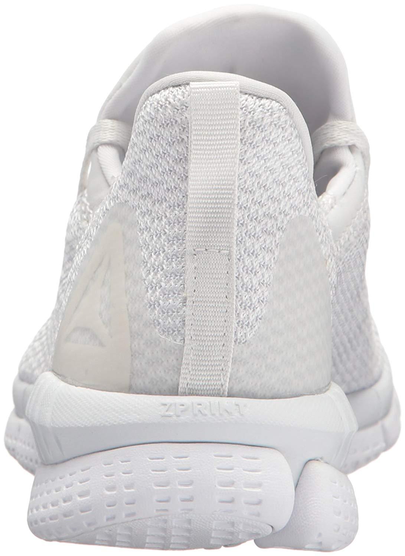 Reebok Women s Print Her 2.0 Thrd Running Shoe bb05e62ac