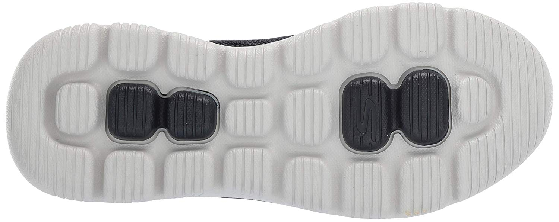 12fb22359aa18 Details about Skechers Men's Go Walk Evolution Ultra-Rapid Sneaker,  Navy/Gray, Size 12.0 Tkxa