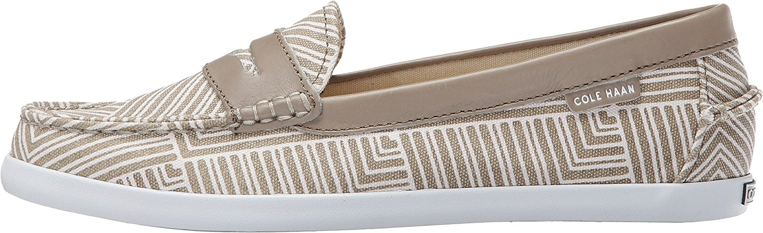 Cole Haan Frauen Pinch Weekender Loafers Loafers Weekender 298466