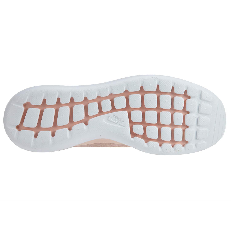 Nike Shoes on | Zapatillas nike para hombre, Zapatos nike