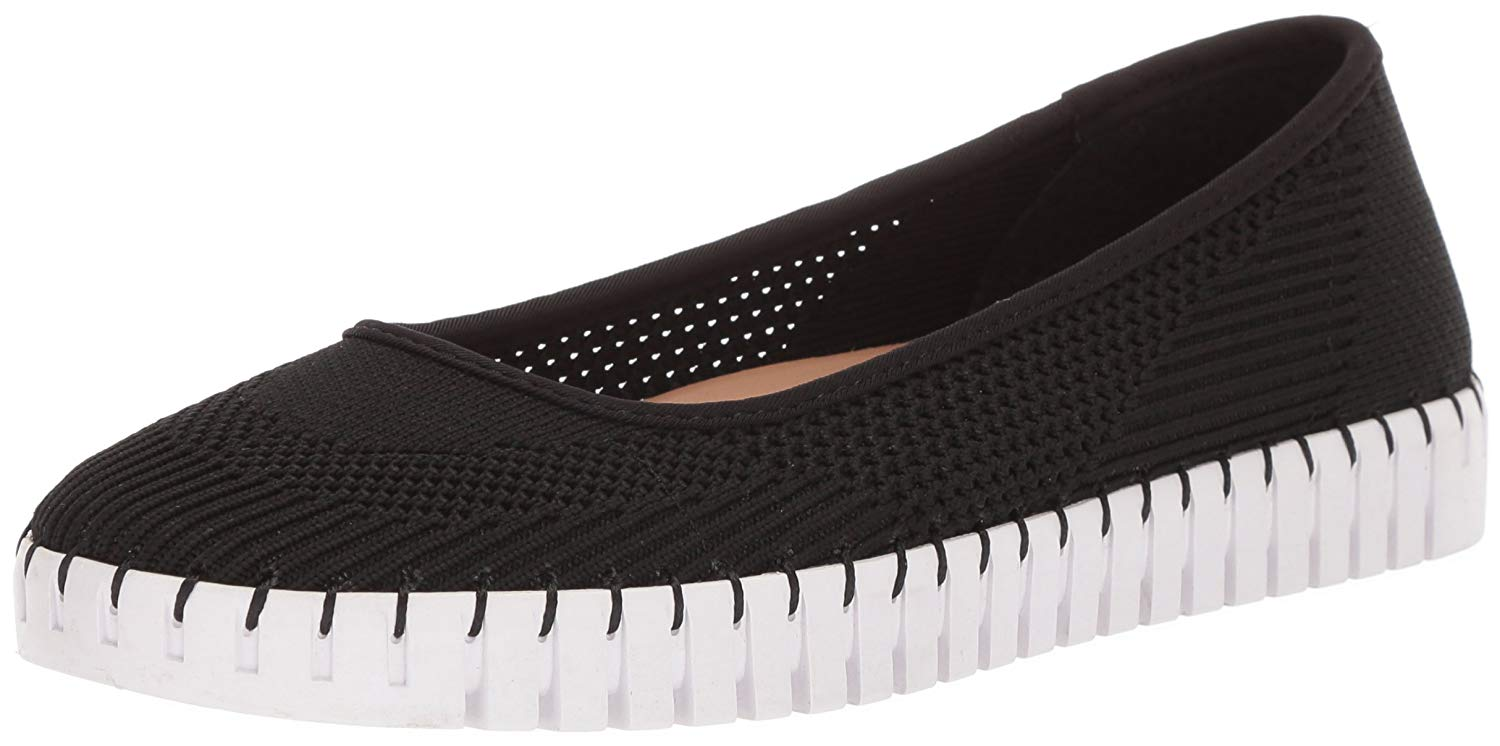 80238cb0ad9 Steven by Steve Madden Womens Sista Low Top Slip On Fashion Sneakers ...