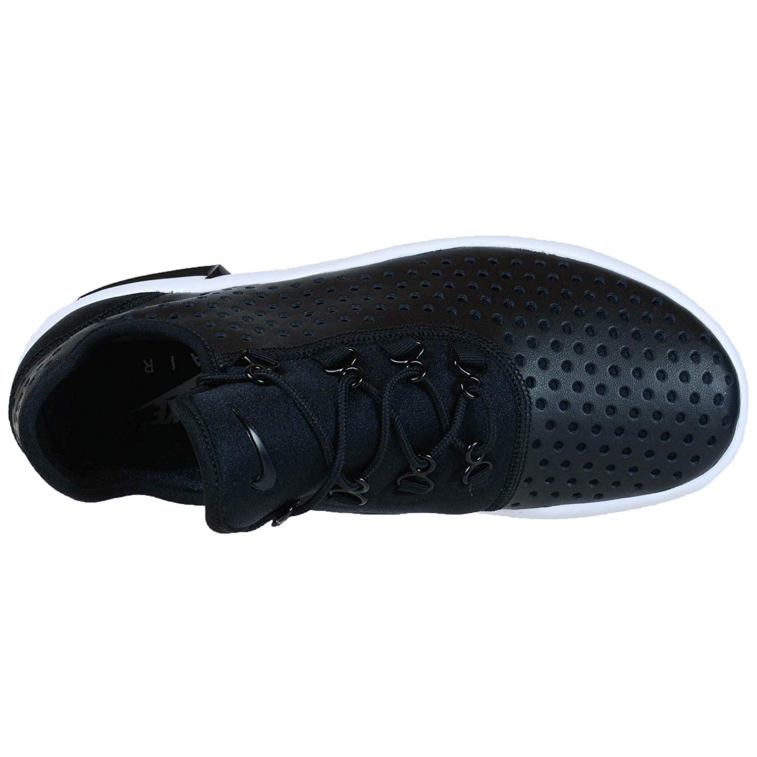 e689230a0278 NIKE FL-RUE Mens Running Trainers 880994 Sneakers