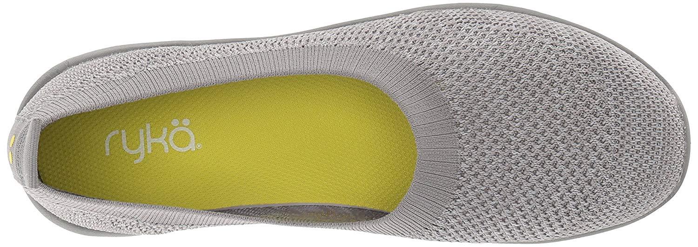 Ryka donna Nell Low Top Slip On Fashion scarpe da da da ginnastica | Di Prima Qualità  | Gentiluomo/Signora Scarpa  82beb5