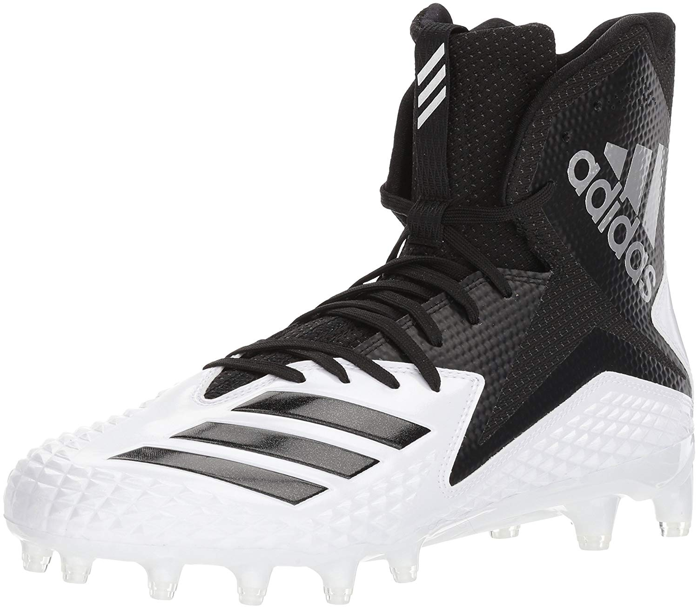 Adidas Originals Men S Freak X Carbon Mid Football Shoe Ebay