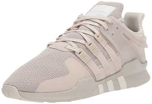 12e4edea6f9 adidas Originals Women s EQT Support Adv Running Shoe