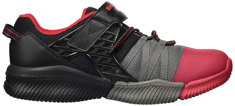 9899a97d31 Skechers Kids  Iso-Flex Sneaker